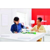 LEGO® Super Mario™ 71389 Lakitu a svět obláčky rozšiřující set 3