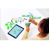 LEGO® Super Mario™ 71389 Lakitu a svět obláčky rozšiřující set 4