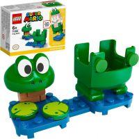 LEGO® Super Mario™ 71392 Žába Mario obleček