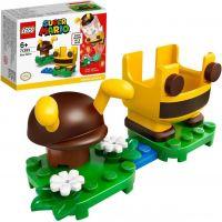 LEGO® Super Mario™ 71393 Včela Mario obleček