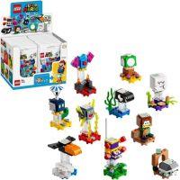 LEGO® Super Mario™ 71394 Akčné kocky 3. séria