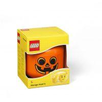 LEGO® úložná hlava S dýně 2