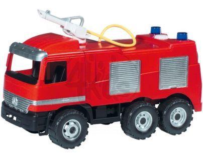 Lena Mercedes-Benz Požární auto Hasiči II.jakost