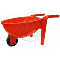 LENA 05359 - Stavební kolečka