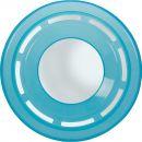 Lena Létající kruh 2