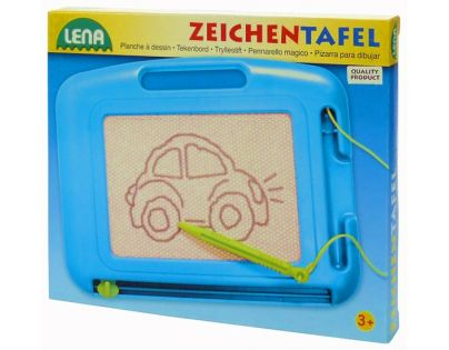 Lena Magnetická tabulka 20 cm