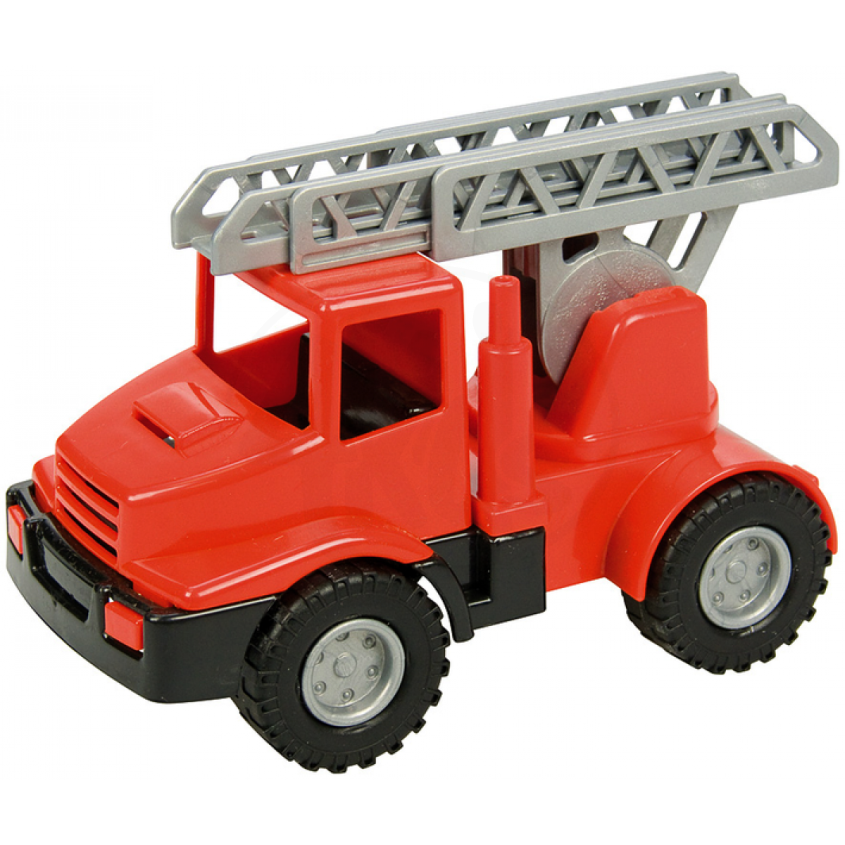 Lena Mini Compact hasiči 1232