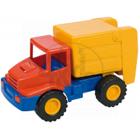 LENA 01226 - Mini Compact Popelář