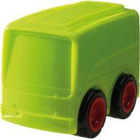 Lena Mini Roller Autobus