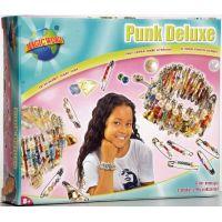Lena Náramek Punk Deluxe