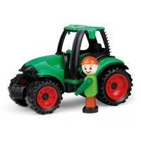 Lena Truckies traktor