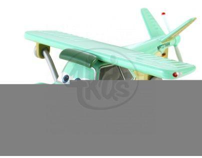 Mattel Planes Letadla X9459 - Franz