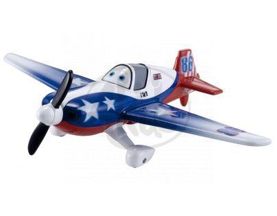 Mattel Planes Letadla X9459 - LJH 86 Special