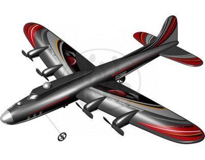 Silverlit Letadlo RC Speedy Plus