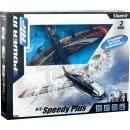 Silverlit Letadlo RC Speedy Plus 4