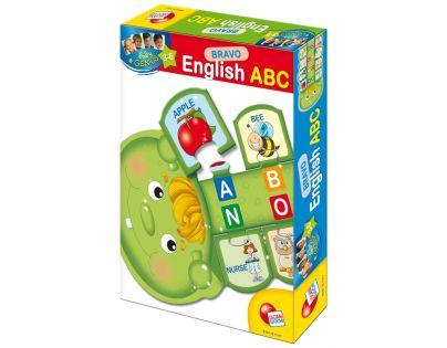 EPLine EP01303 - Baby genius abeceda