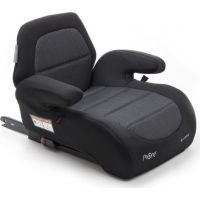 More Lito Fix 23 isofix podsedák Black