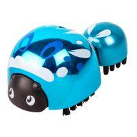 Little Live Pets Beruška blister Andělka modrá