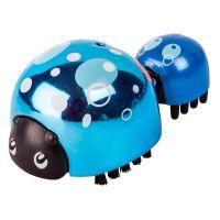 Little Live Pets Beruška blister Mušlička modrá
