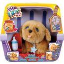Little Live Pets Moje vysněné štěňátko Snuggles 2