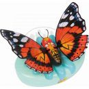 Little Live Pets Motýl - Krásná křídla 2