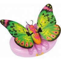 Little Live Pets Motýl - Divoká křídla 2