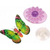 Little Live Pets Motýl - Divoká křídla 3