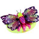 Little Live Pets Motýl - Módní džungle 2