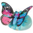 Little Live Pets Motýl - Vzácná křídla 3