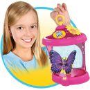Little Live Pets Motýlí dům - Fialový motýlek 5