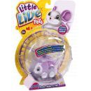 Little Live Pets Myška - Andělka 2