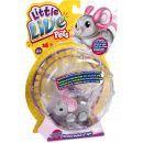 Little Live Pets Myška - Mazlík 2