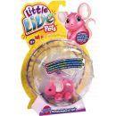 Little Live Pets Myška - Mžikalka 2