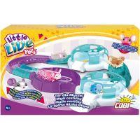Little Live Pets Myší cestičky 4