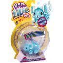 Little Live Pets Myška - Žvanilka 2