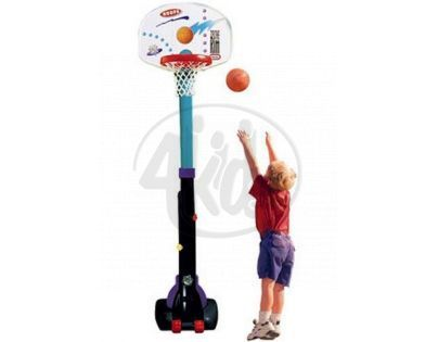 Little Tikes 4339 - Basketbalová sada