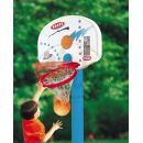 Little Tikes 4339 - Basketbalová sada 4