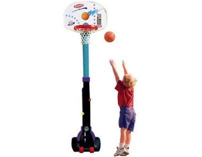 Little Tikes 4339 - Basketbalová sada