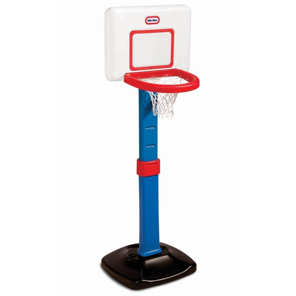 Little Tikes Basketbalový set  Junior