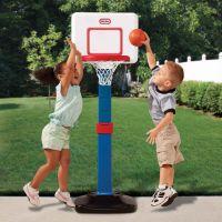 Little Tikes Basketbalový set  Junior 2