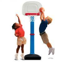 Little Tikes Basketbalový set  Junior 6