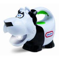 Little Tikes Baterka - panda se zvuky
