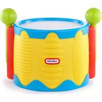 Little Tikes Tap-a-Tune® Bubínek žlutý