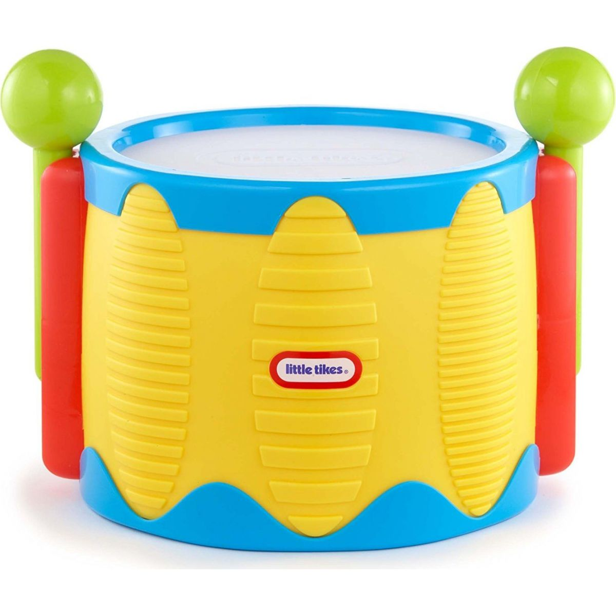 Little Tikes Bubny Tap - a - Tune