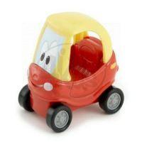 Little Tikes Cozy Coupe Diecast model