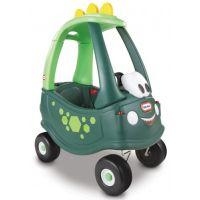 Little Tikes Cozy Coupe Dino odrážedlo