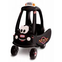 Little Tikes Cozy Coupe Londýnské Taxi odrážedlo 2