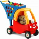 Little Tikes Cozy Coupe Nákupní vozík 2