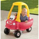 Little Tikes Cozy Coupe 2