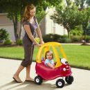Little Tikes Cozy Coupe 5